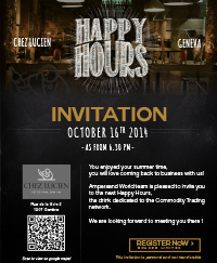 invitation-chezlucien