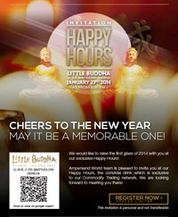 invitation-littlebuddha