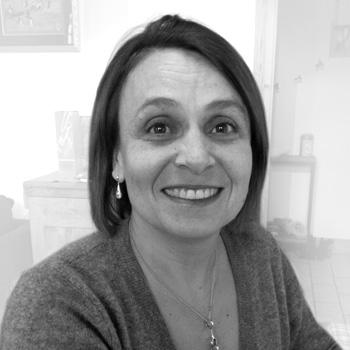 Elizabeth Driay-Nishati