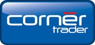 cornertrader